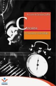 cocaina il consumo controllato