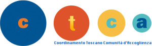 logo CNTCA