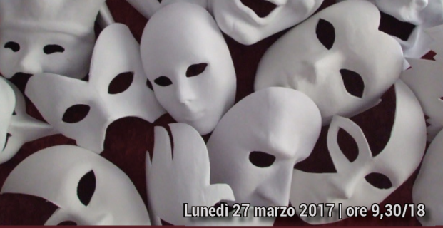 Giornata di restituzione consumatori invisibili e Self Regulation