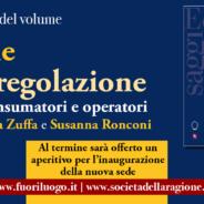 Droghe e autoregolazione. Presentazione a Firenze