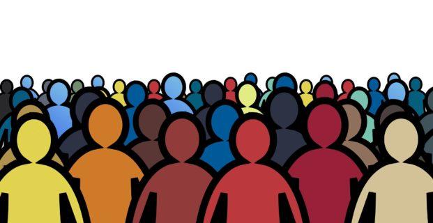 Civil Society Involvement in Drug Policy